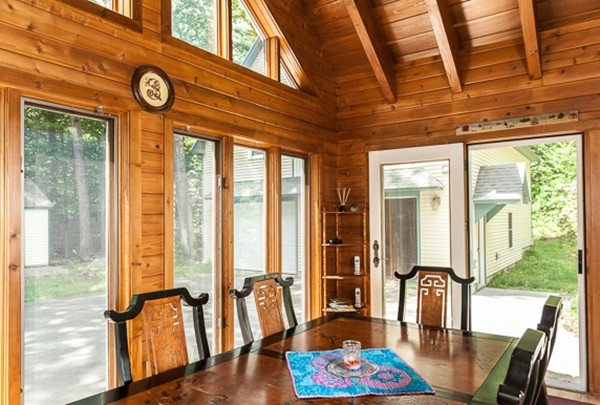 Photo #21 of Listing 35 Homestead Ave