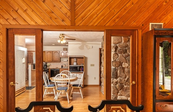 Photo #22 of Listing 35 Homestead Ave