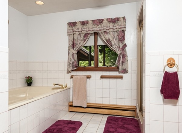Photo #24 of Listing 35 Homestead Ave