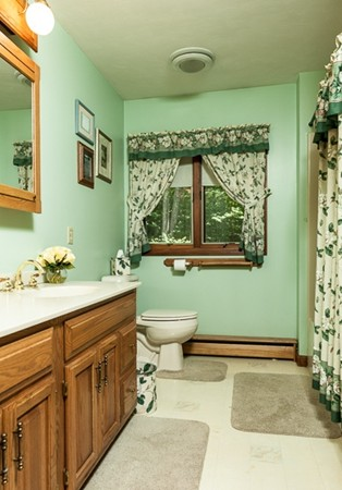 Photo #29 of Listing 35 Homestead Ave