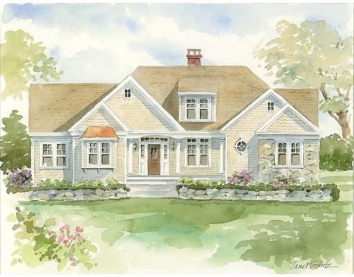 Casa Unifamiliar por un Venta en 10 Palmer River Road Swansea, Massachusetts 02777 Estados Unidos