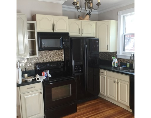 4 Peter Parley Rd Unit 2 Boston Ma For Rent 3 200
