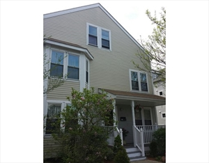 495 Hyde Park Ave 495 is a similar property to 122 London St  Boston Ma