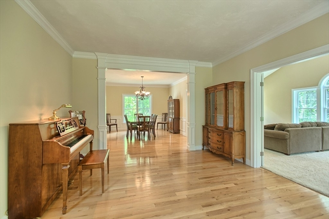 Photo #7 of Listing 94 Bayberry Hill Rd