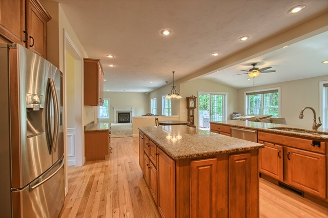 Photo #11 of Listing 94 Bayberry Hill Rd