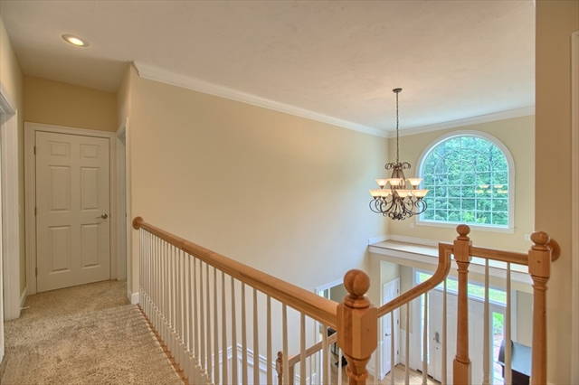 Photo #16 of Listing 94 Bayberry Hill Rd