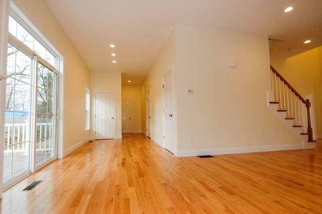 Photo #13 of Listing 24 Boardwalk Drive