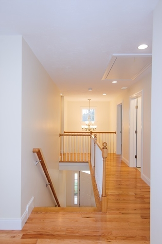 Photo #15 of Listing 24 Boardwalk Drive