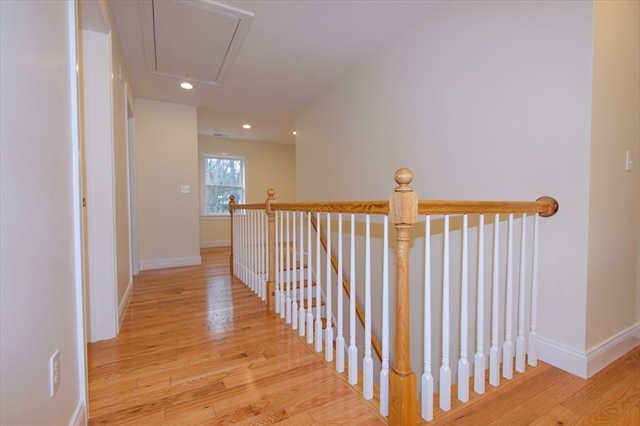 Photo #16 of Listing 24 Boardwalk Drive