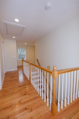 Photo #17 of Listing 24 Boardwalk Drive