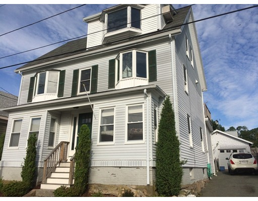 Additional photo for property listing at 62 Perkins Street  Gloucester, Massachusetts 01930 Estados Unidos