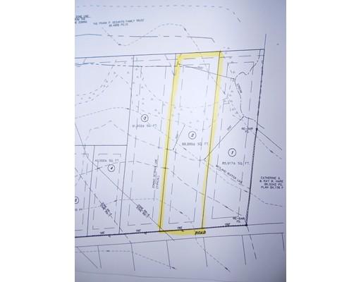 Lot 2 Malboeuf Rd, Ware, MA 01082