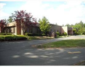 Property for sale at 450 West River Steet, Orange,  Massachusetts 01364