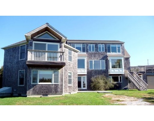 Single Family Home for Sale at 11 Richmond Pond Road Westport, Massachusetts 02790 United States