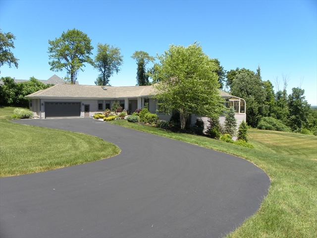 Photo #1 of Listing 235 Dresser Hill Rd