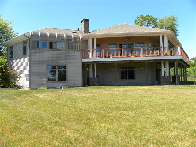 Photo #2 of Listing 235 Dresser Hill Rd