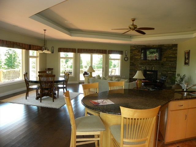 Photo #3 of Listing 235 Dresser Hill Rd