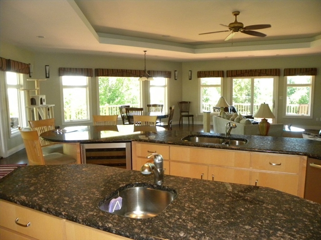 Photo #5 of Listing 235 Dresser Hill Rd