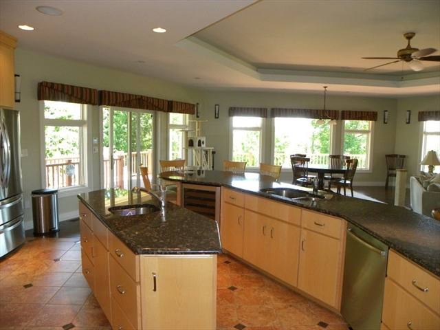 Photo #7 of Listing 235 Dresser Hill Rd