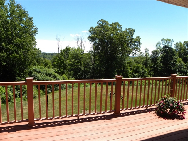 Photo #9 of Listing 235 Dresser Hill Rd