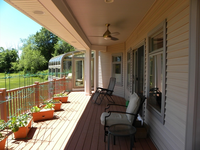 Photo #10 of Listing 235 Dresser Hill Rd