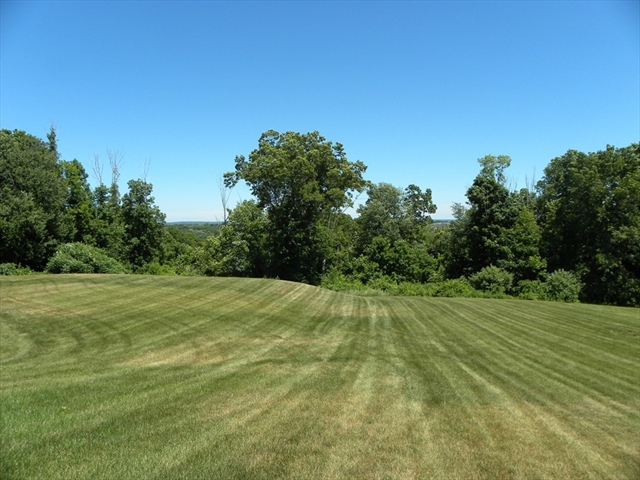 Photo #14 of Listing 235 Dresser Hill Rd
