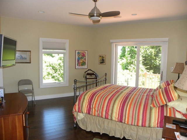 Photo #16 of Listing 235 Dresser Hill Rd