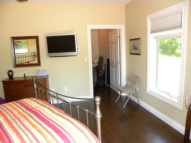 Photo #17 of Listing 235 Dresser Hill Rd