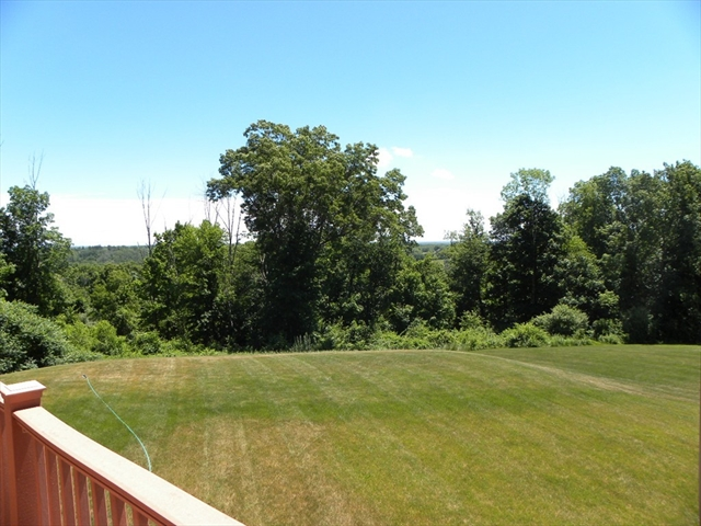 Photo #18 of Listing 235 Dresser Hill Rd