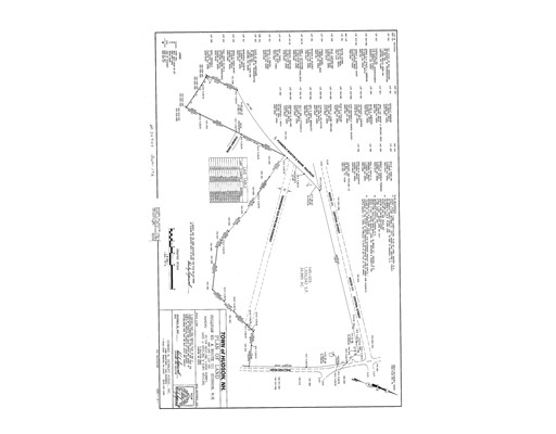 Land for Sale at 3 Sullivan Road Hudson, 03051 United States
