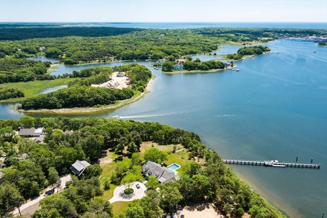 Photo #1 of Listing 315 Baxters Neck Road