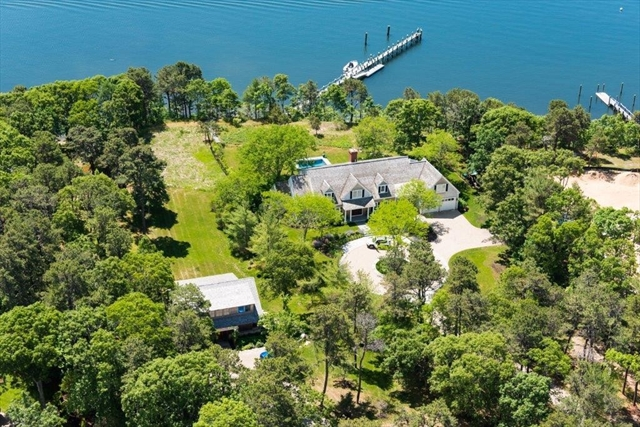 Photo #2 of Listing 315 Baxters Neck Road