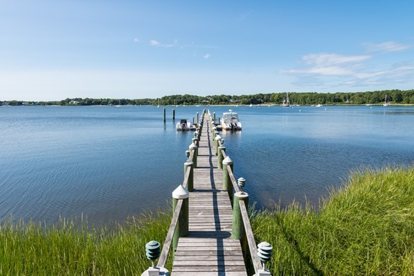 Photo #3 of Listing 315 Baxters Neck Road