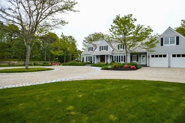 Photo #6 of Listing 315 Baxters Neck Road