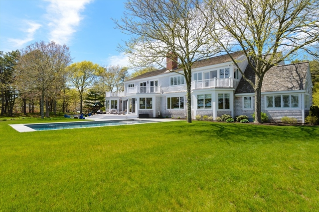 Photo #8 of Listing 315 Baxters Neck Road