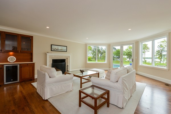 Photo #10 of Listing 315 Baxters Neck Road