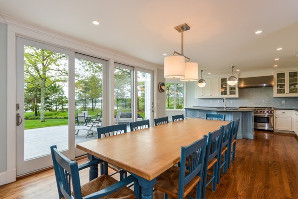 Photo #12 of Listing 315 Baxters Neck Road