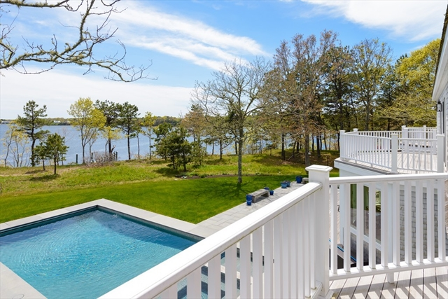 Photo #16 of Listing 315 Baxters Neck Road