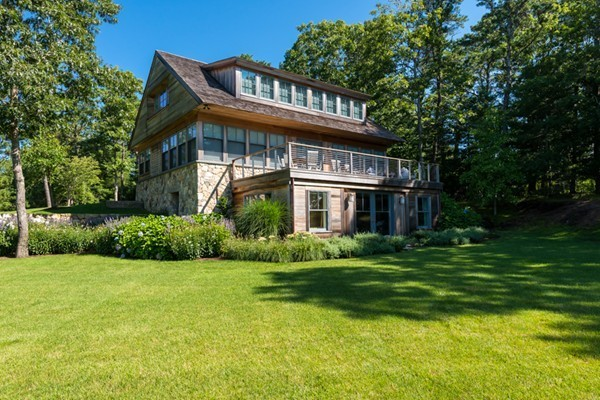 Photo #17 of Listing 315 Baxters Neck Road