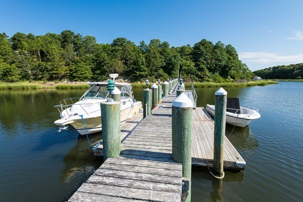 Photo #22 of Listing 315 Baxters Neck Road