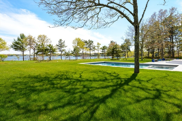 Photo #24 of Listing 315 Baxters Neck Road