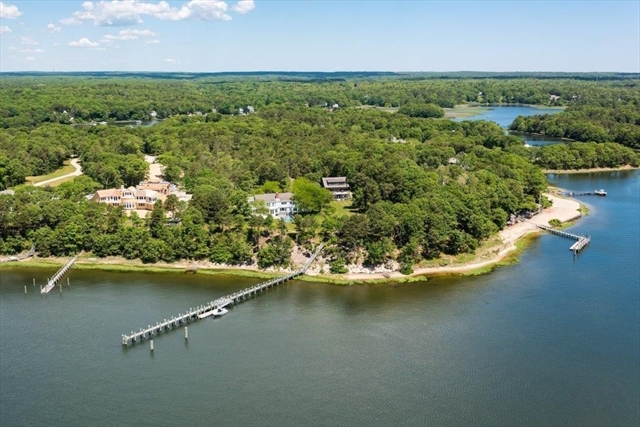 Photo #25 of Listing 315 Baxters Neck Road