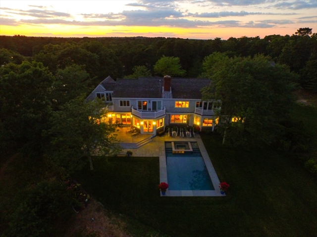 Photo #26 of Listing 315 Baxters Neck Road