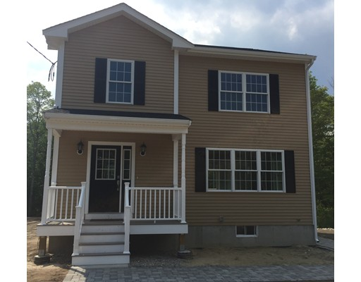 Additional photo for property listing at 424 Courtney Street  Fall River, Massachusetts 02720 Estados Unidos