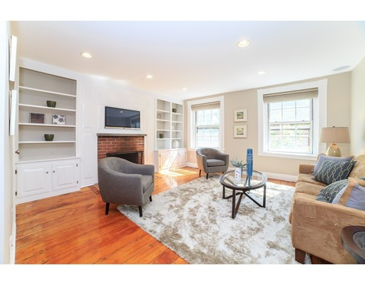 sold property at 9 Temple Street