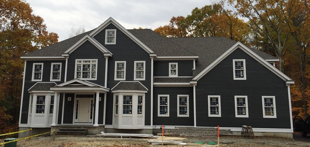 $1,180,000 - 4Br/4Ba -  for Sale in Kingsbury Landing, Holliston