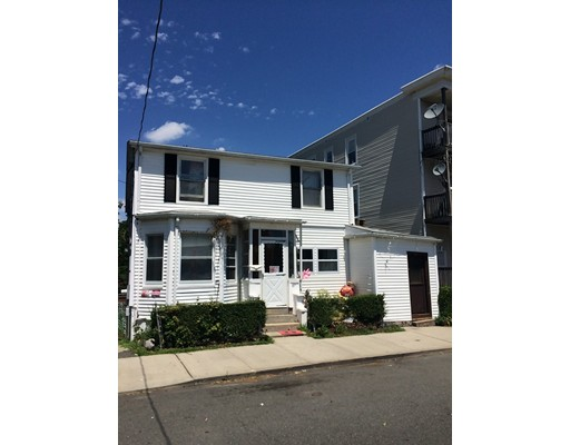Apartments For Sale In Lynn Ma