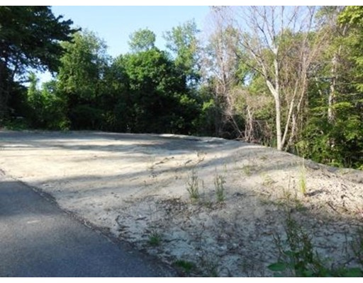Land for Sale at South Street Leicester, Massachusetts 01524 United States