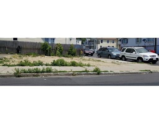 Земля для того Продажа на 460 Hampshire Street 460 Hampshire Street Lawrence, Массачусетс 01841 Соединенные Штаты