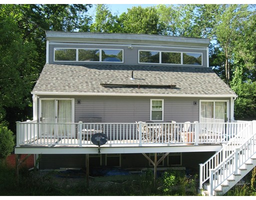 southbridge mature singles 86 hartwell st, southbridge, ma is a 1751 sq ft 3 bed, 15 bath home sold in southbridge, massachusetts.